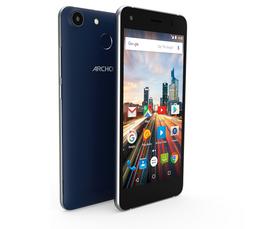 Smartphone 5'' ARCHOS 50FHELIUM