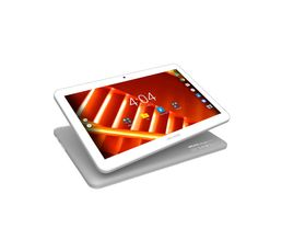 Tablette 10 ARCHOS Access 101 3G 8Go