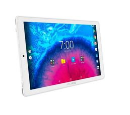 Tablette 10 ARCHOS CORE 101