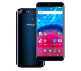 SMARTPHONE 6 Archos Smartphone Archos Core 60S