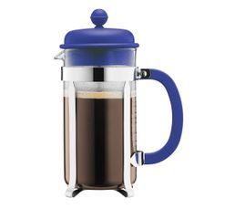 Bodum Cafetière CAFFETTIERA