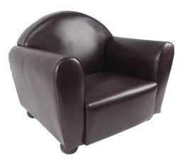 chaise et fauteuil chambre enfant pas cher promo et soldes la deco. Black Bedroom Furniture Sets. Home Design Ideas