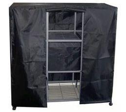 magasin but limoges 87280 haute vienne limousin et point retrait marchandise. Black Bedroom Furniture Sets. Home Design Ideas