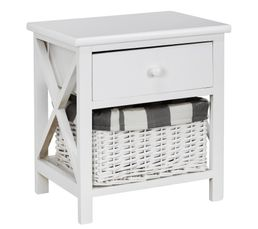 soldes petit meuble de rangement pas cher. Black Bedroom Furniture Sets. Home Design Ideas