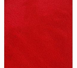 Plaid 140x200 cm COCOON Rouge