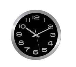Horloge PHOENIX