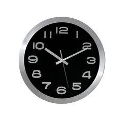 PHOENIX Horloge
