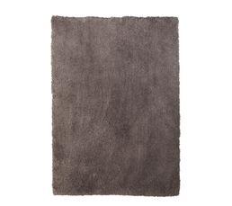 SWEET Tapis 140x200 cm taupe