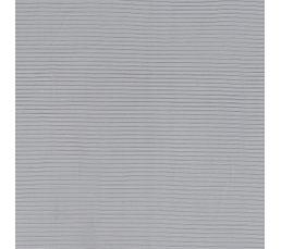 Plaid 125x150 cm PRETTY gris