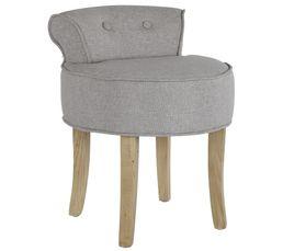 pouf poire conforama pouf lit d appoint fauteuil. Black Bedroom Furniture Sets. Home Design Ideas