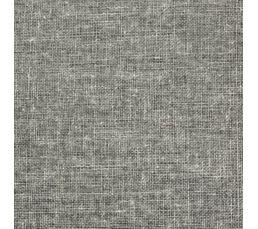 Coussin 60x60 cm STYLE gris