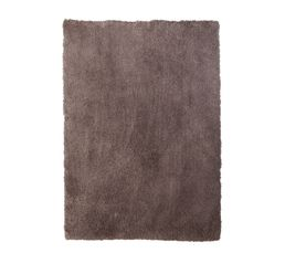 SWEET  taupe