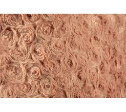 Coussin 40x40cm Rosa Rose