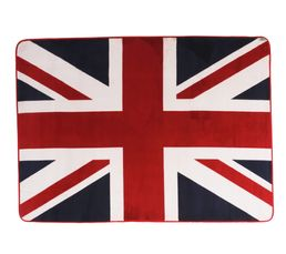 Tapis 120x170 cm LONDON imprimé