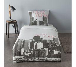 tritoo vente but. Black Bedroom Furniture Sets. Home Design Ideas