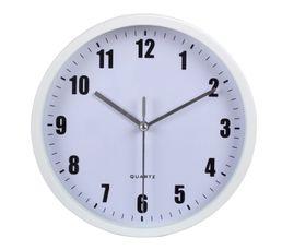 ff751a90b6ae0 Horloge HOUR 3 Blanc