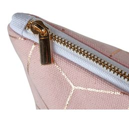 Trousse MILANO Nude