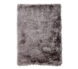 JENNY Tapis 120x170 cm Gris