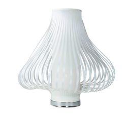 lampe a poser zoe