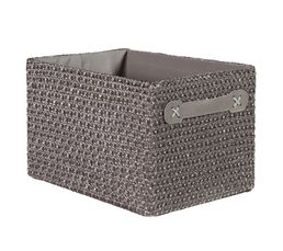 Panier COCOONS Silver