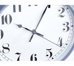 Horloge HARRY Gris