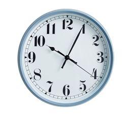 HARRY Horloge Gris
