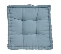 coussin d co et coussins de canap pas cher. Black Bedroom Furniture Sets. Home Design Ideas