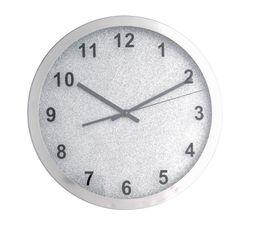 Horloge 305 D GLAMOUR Argent