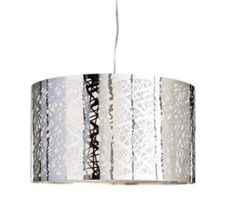 Lustre et suspension pas cher for Lustre salon pas cher
