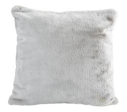 Coussin déco et coussins de canapé pas cher