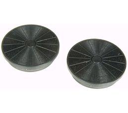 AYA Filtre de hotte anti-odeur ACK62259