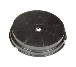 AYA Filtre de hotte anti-odeur ACK62258