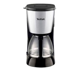 TEFAL Cafetière FG441800