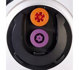 Robot multifonction MOULINEX FP822110