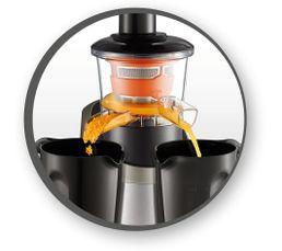 extracteur de jus moulinex zu258d10 centrifugeuses extracteur presse agrumes but. Black Bedroom Furniture Sets. Home Design Ideas