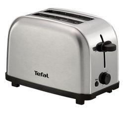 TEFAL  TT330D11