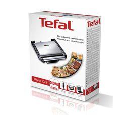 Grille viande TEFAL GC241D12