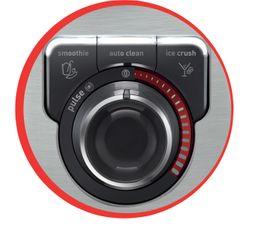 Blender MOULINEX LM811D10