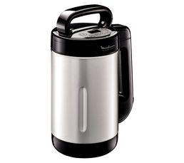 Blender chauffant MOULINEX LM542810 Easy Soup