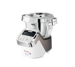 MOULINEX  HF906B10 i-Companion