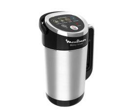 Blender chauffant MOULINEX LM841810 Easy Soup