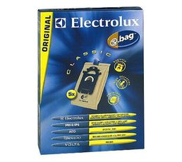 Sac aspirateur ELECTROLUX E200B