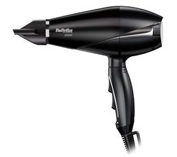 Sèche-cheveux BABYLISS 6604E