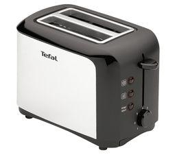 Grille pain tefal tt356110 grilles pain but - Grille pain electro depot ...