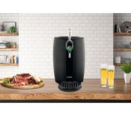 Machine à bière SEB VB310810