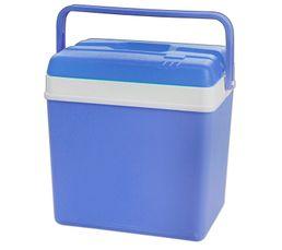 Glacière  Y19197640 Bleu