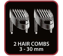 Tondeuse à cheveux ROWENTA TN1400F0