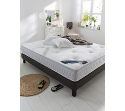 matelas simmons rendez vous awesome matelas simmons reims with matelas simmons rendez vous. Black Bedroom Furniture Sets. Home Design Ideas