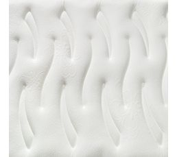 Matelas 180 x 200 cm SIMMONS INFLUENCE