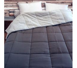 couette polaire cgmrotterdam. Black Bedroom Furniture Sets. Home Design Ideas